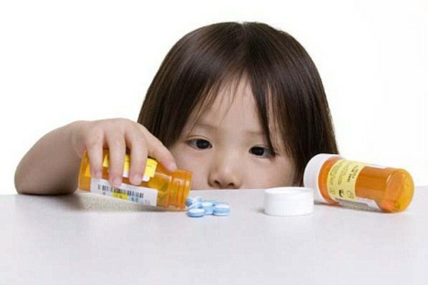 как снизить ребенку холестерин